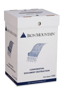 "Iron Mountain ""CD2"" Iratmegsemmisítő konténer.jpg"